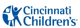 Cincinnati-Childrens-Hospital-logo